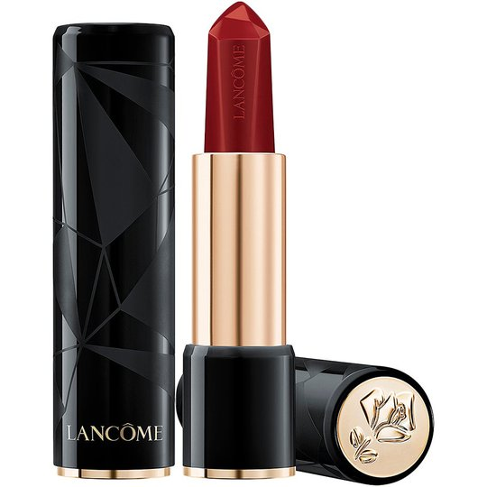 Lancôme L'Absolu Rouge Ruby Cream, 3.4 ml Lancôme Huulipuna