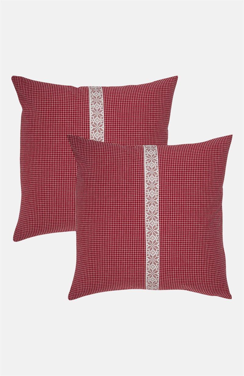 Lovis tyynynpäällinen 2 kpl/pakkaus