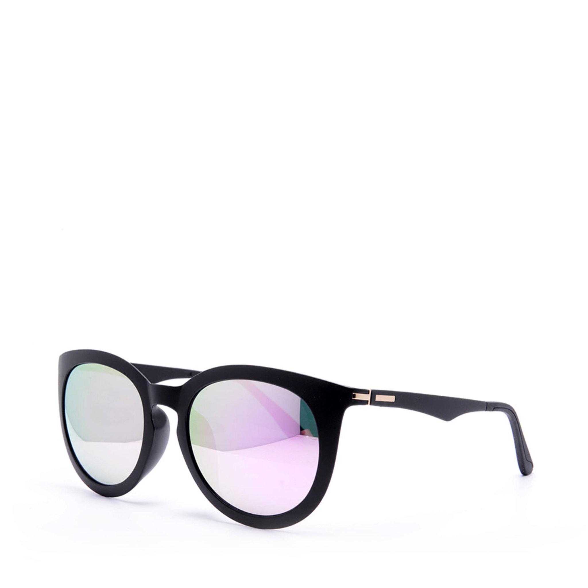 Solglasögon, Emma