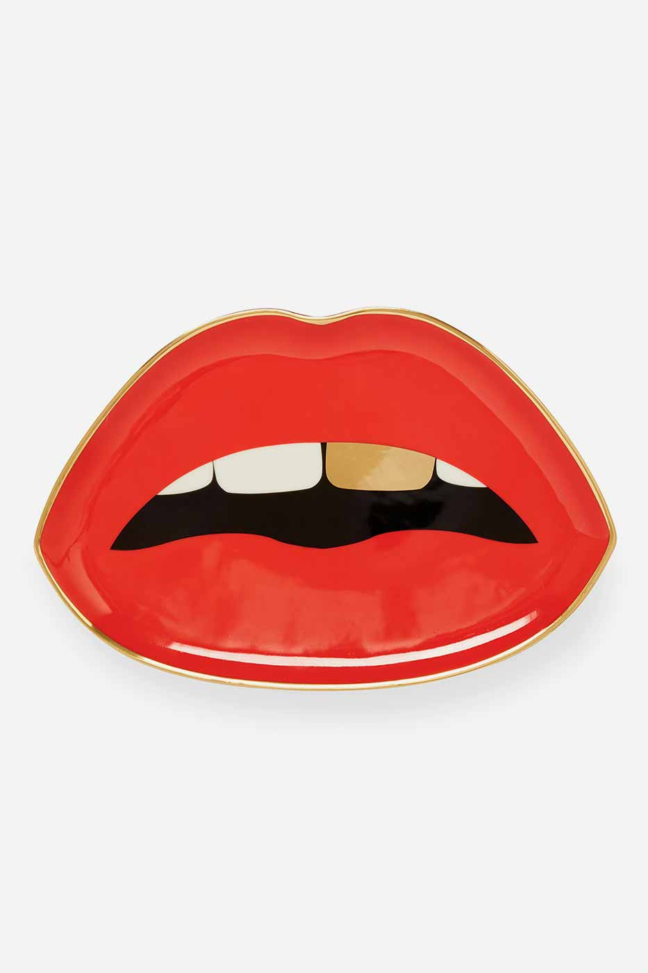 Fat Lips 24 cm