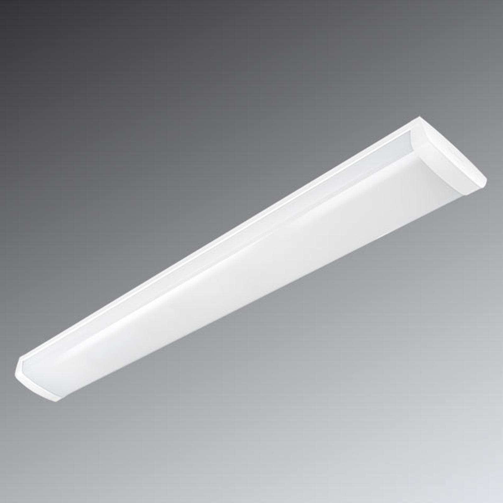 Pitkä LED-kattovalaisin i60-1500 6000 HF 4 000 K
