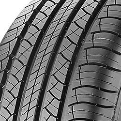 Michelin Latitude Tour HP ( 235/65 R17 104H, MO )