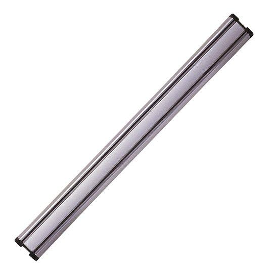 Zwilling - Magnetlist Aluminium 50 cm