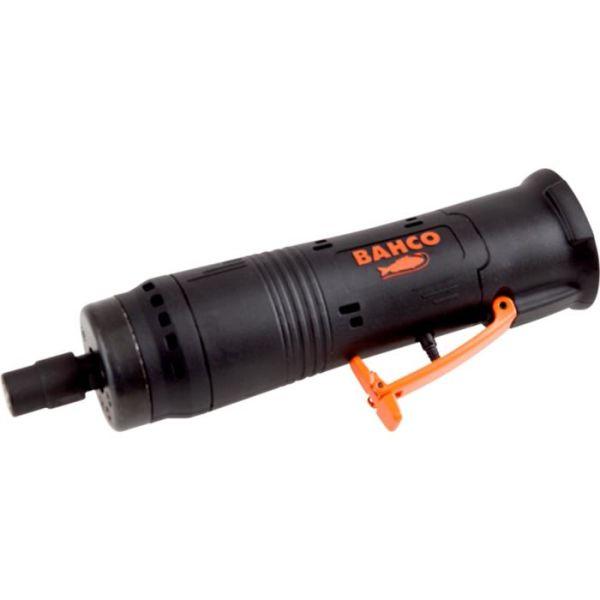 Bahco BCL32DG1 Slipemaskin uten batteri og lader