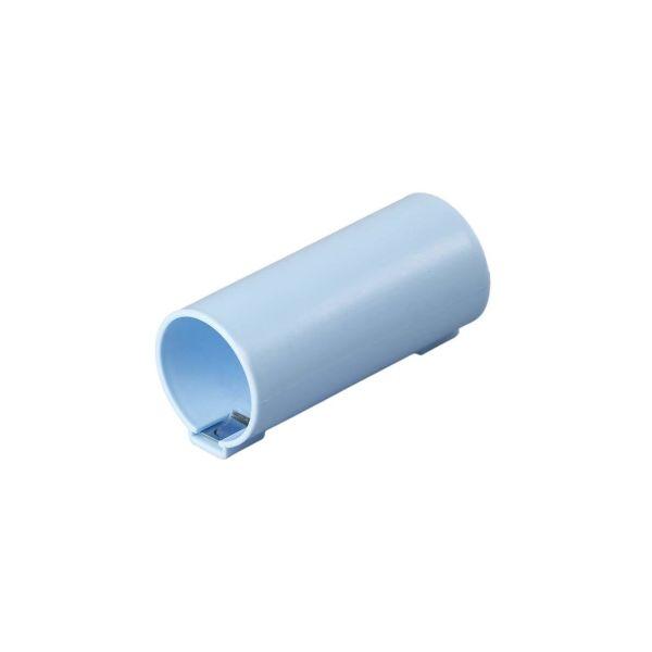 ABB AJ32 Liitosholkki helppo avata ja sulkea 32 mm, sininen