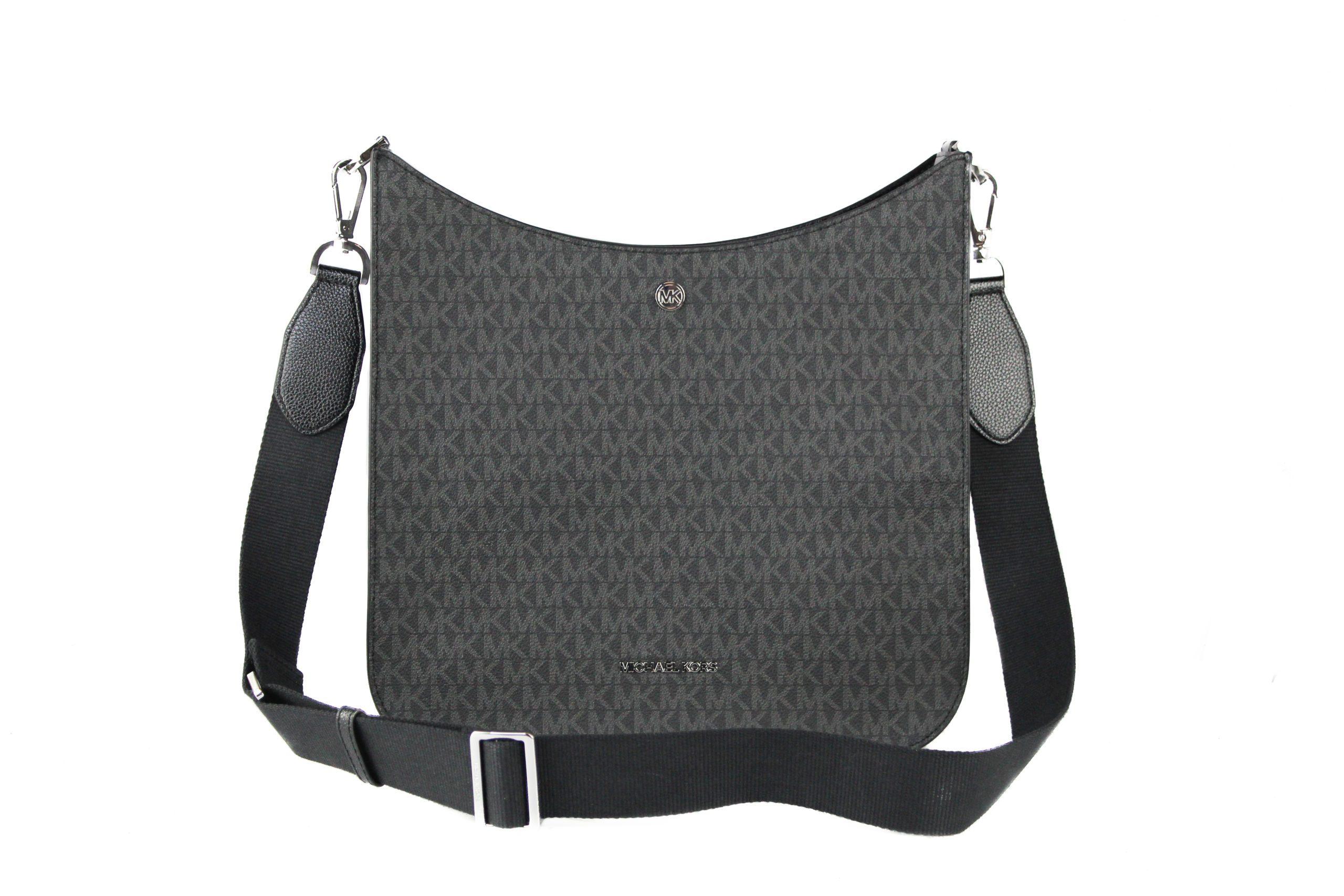 Michael Kors Women's Briley Bag Black 94512