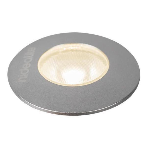 Hide-a-Lite Decklight Super LED-armatur 230 V 3000 K 25°, 250 lm