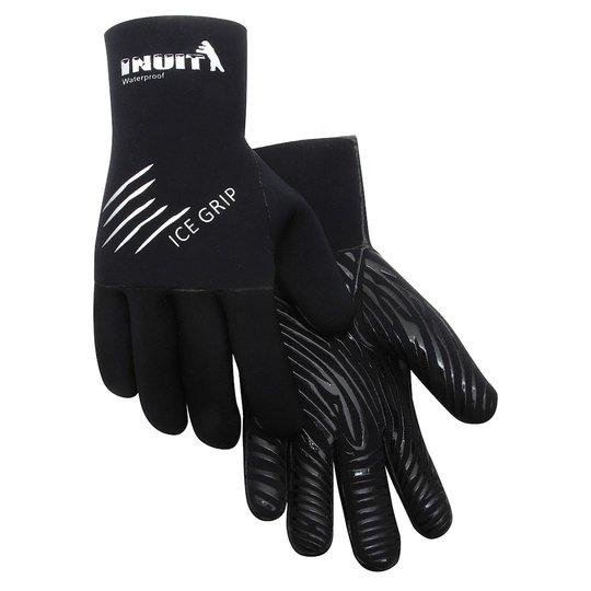 Ice Grip Waterproof handskar