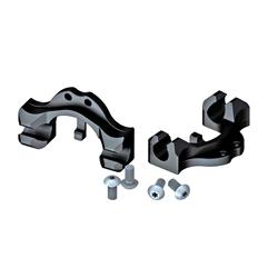 Atk Removable Crampons Slot