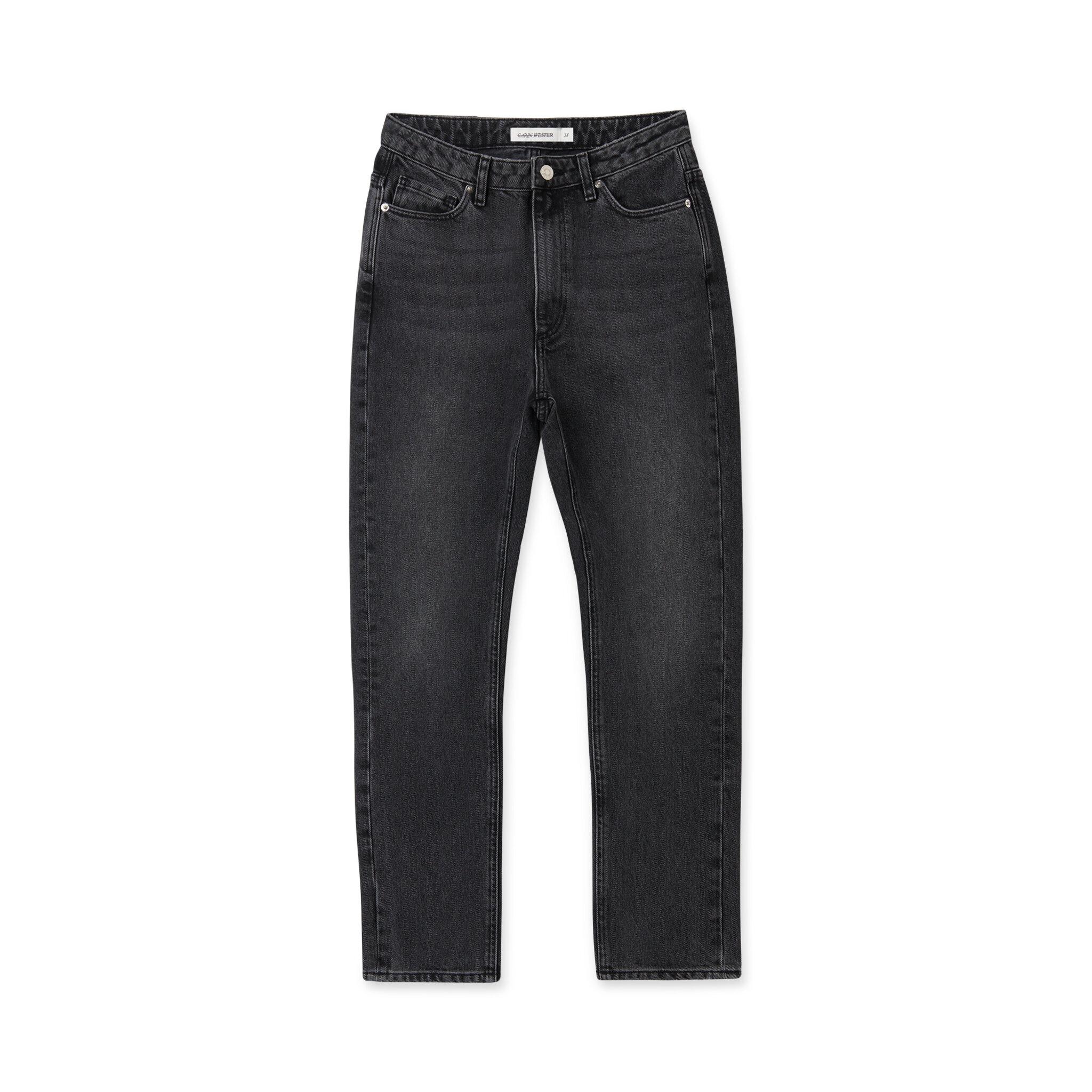 Jeans DEENA
