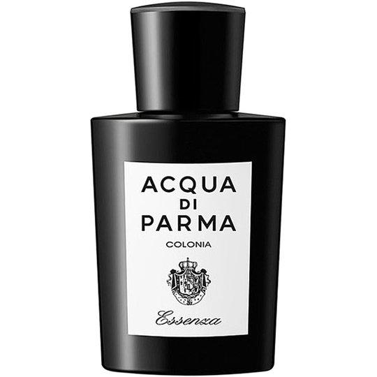 Acqua di Parma Colonia Essenza EdC, 100 ml Acqua Di Parma Hajuvedet