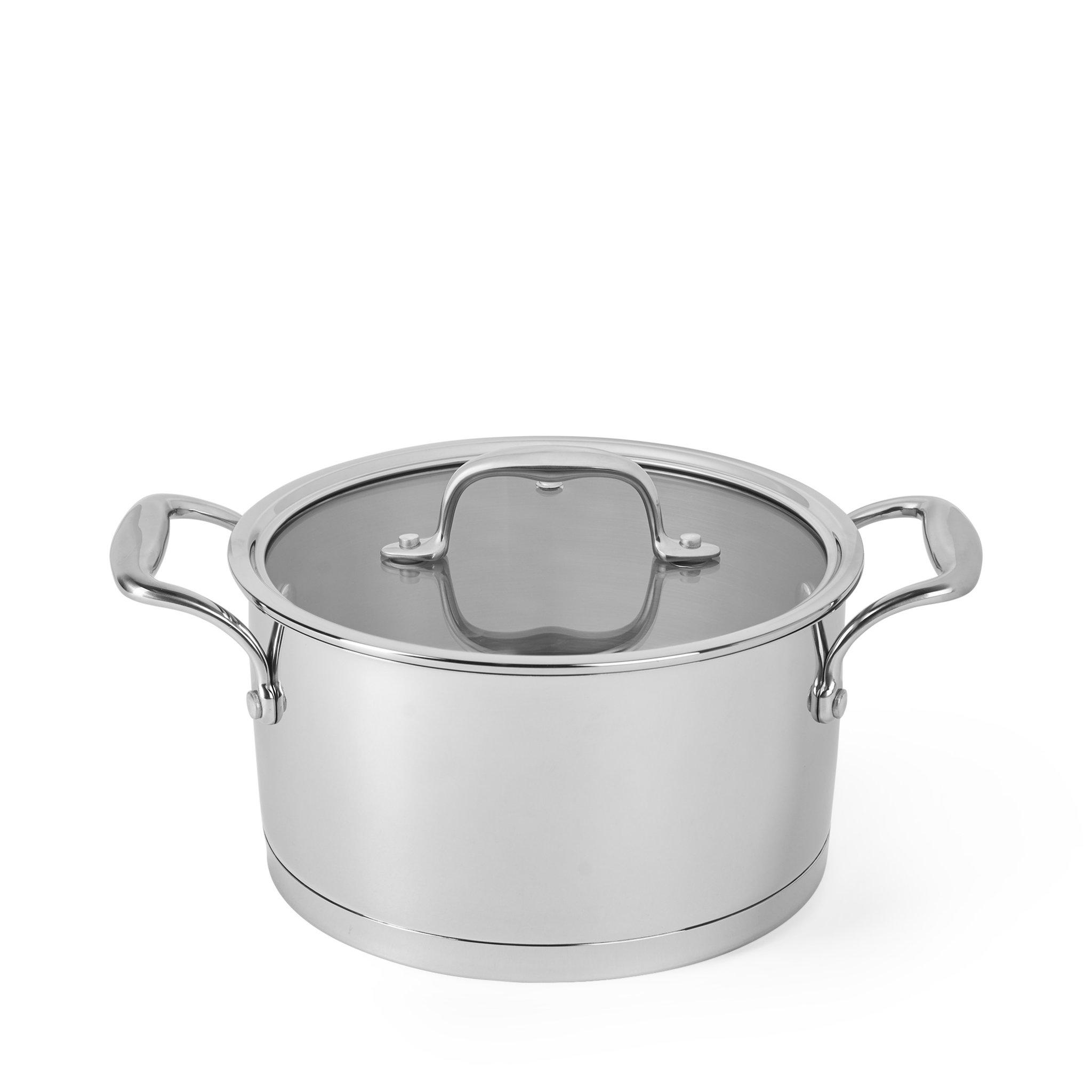 Kastrull Bien, 3,3 liter
