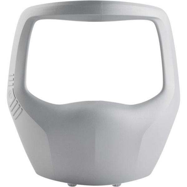 3M Speedglas 532100 Ulkokuori hopea