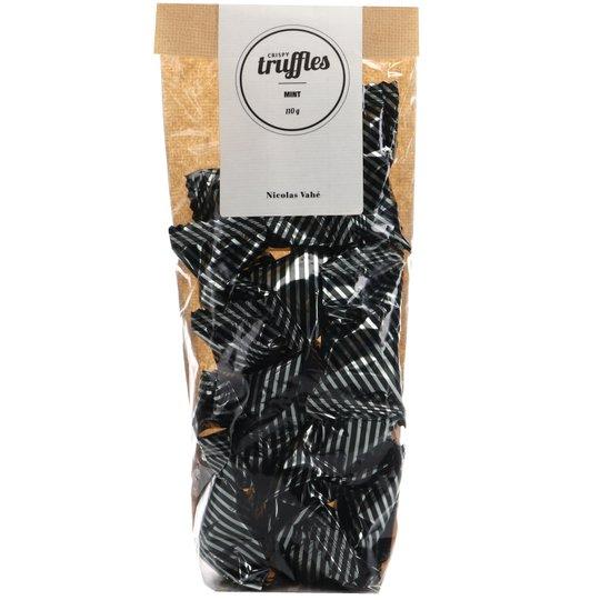 Chocolate Mint Truffles - 87% rabatt