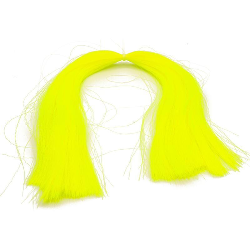 Semperfli Synthetic Cashmere Monkey Fl. Yellow