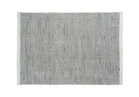Asko Teppe Mixed 140x200 cm