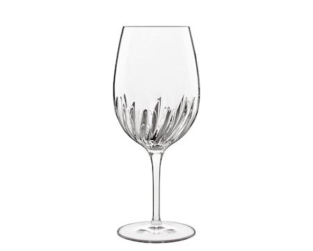 Mixology Spritzglas Klar 4 st 57cl