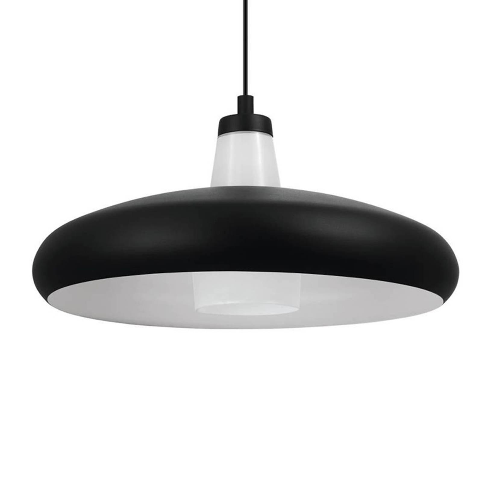 EGLO connect Tabanera-C LED-hengelampe