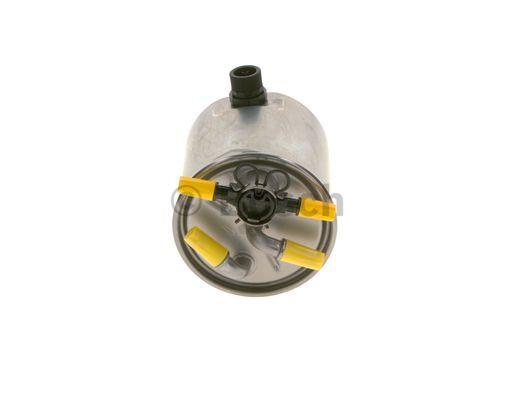 Polttoainesuodatin BOSCH F 026 402 182