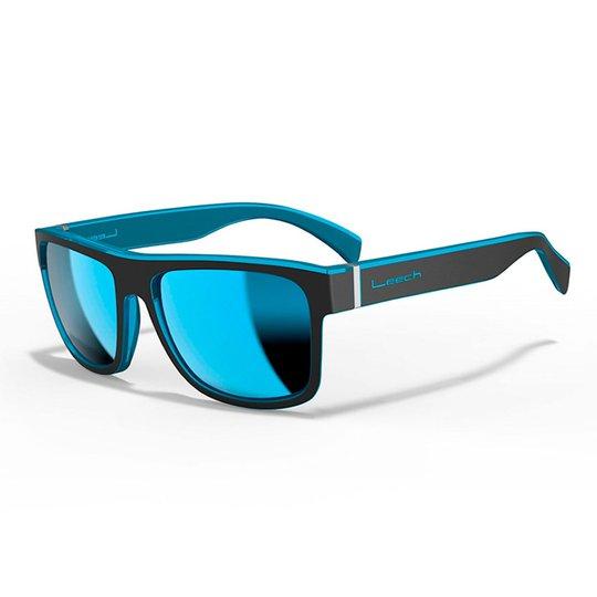 Leech Street Water solglasögon