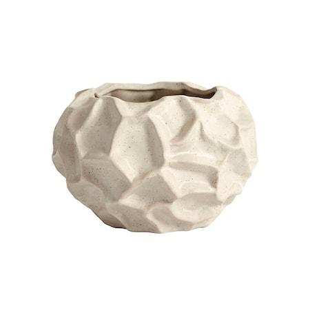 Soil Kruka Vanilla