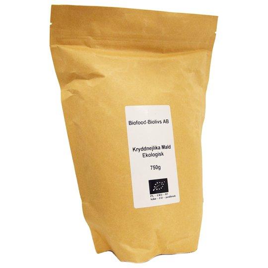 Mald Kryddnejlika - 78% rabatt
