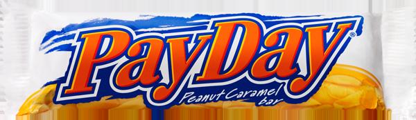 PayDay 52gram