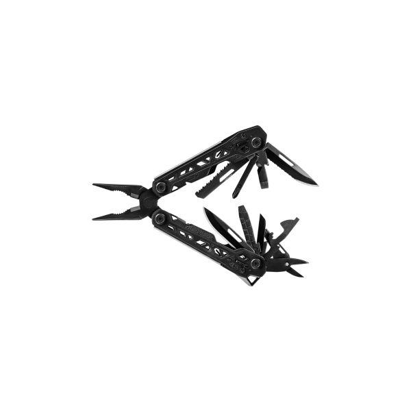 Gerber 1055359 Multiverktøy svart