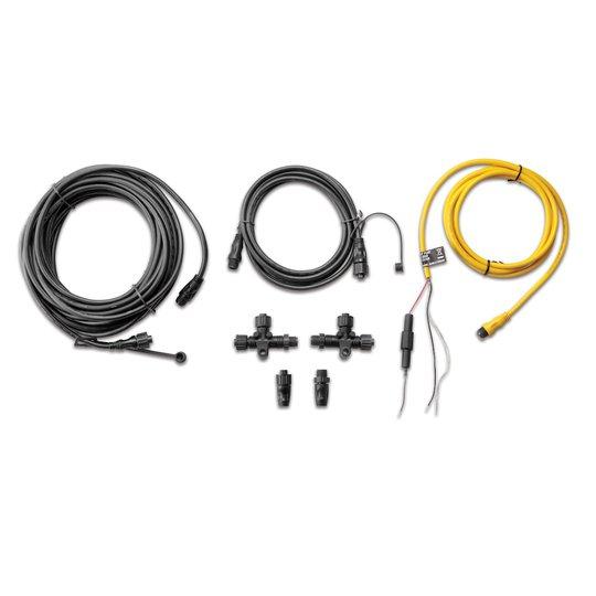 Garmin NMEA2000 Starter Kit