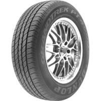 Dunlop GRANDTREK PT 4000 (235/65 R17 108V)