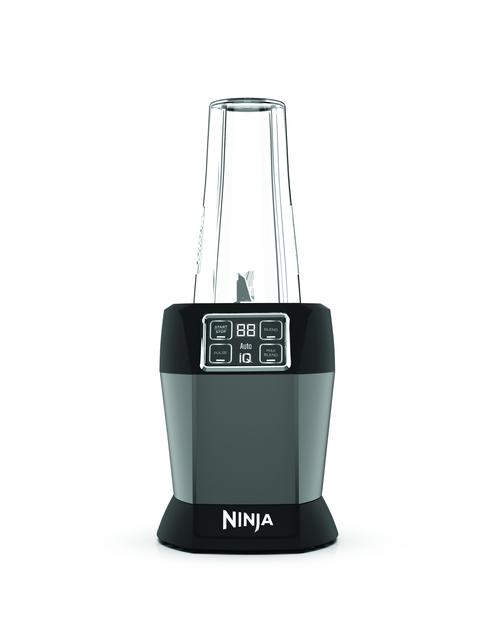 Ninja Bn495eu Blender - Antracit