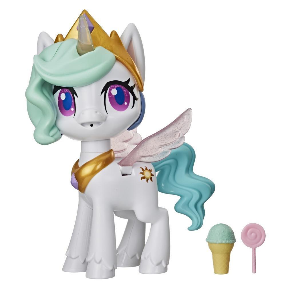 My Little Pony - Kiss Unicorn (E9107)