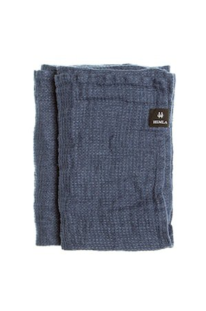 Fresh Laundry Badehåndkle Azur 70 x 135 cm