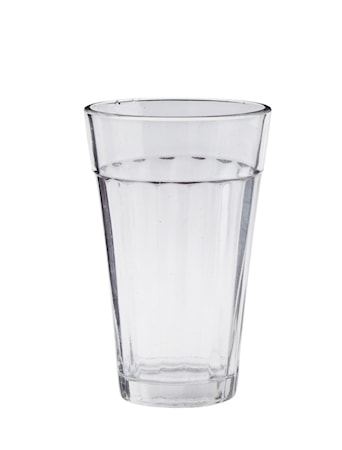 Dricksglas i Glas Ø 7 cm
