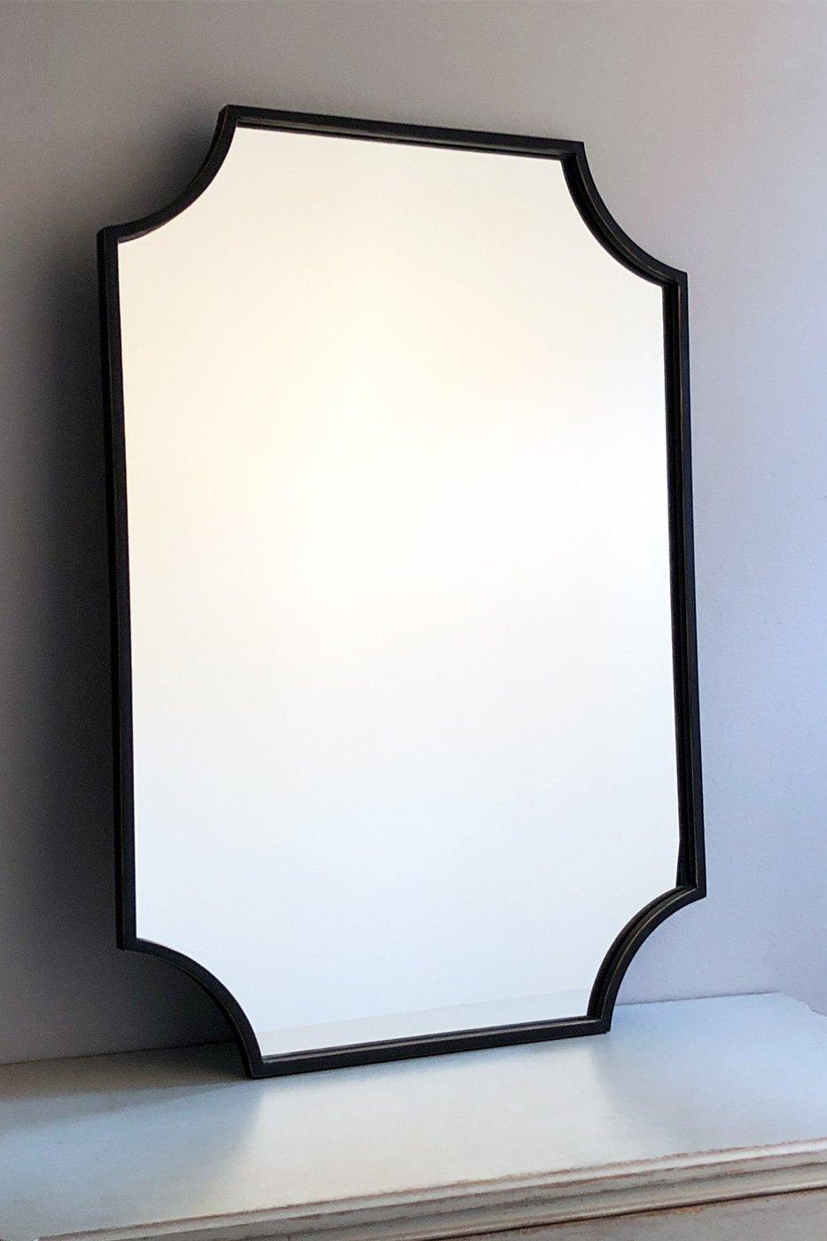 Spegel Adam 86 cm