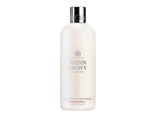 , 300 ml Molton Brown Hoitoaine