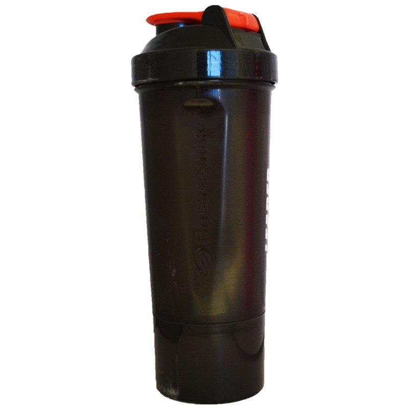 "Shaker ""Smart Black"" 1 kpl - 47% alennus"
