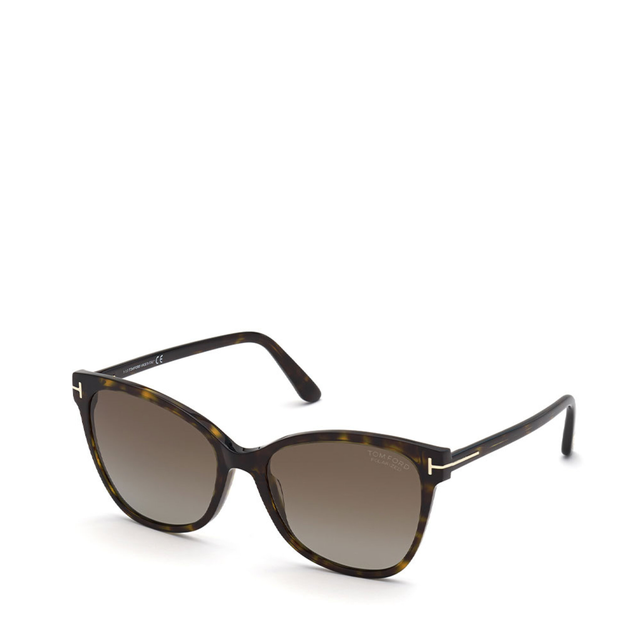 Sunglasses FT0844 Ani