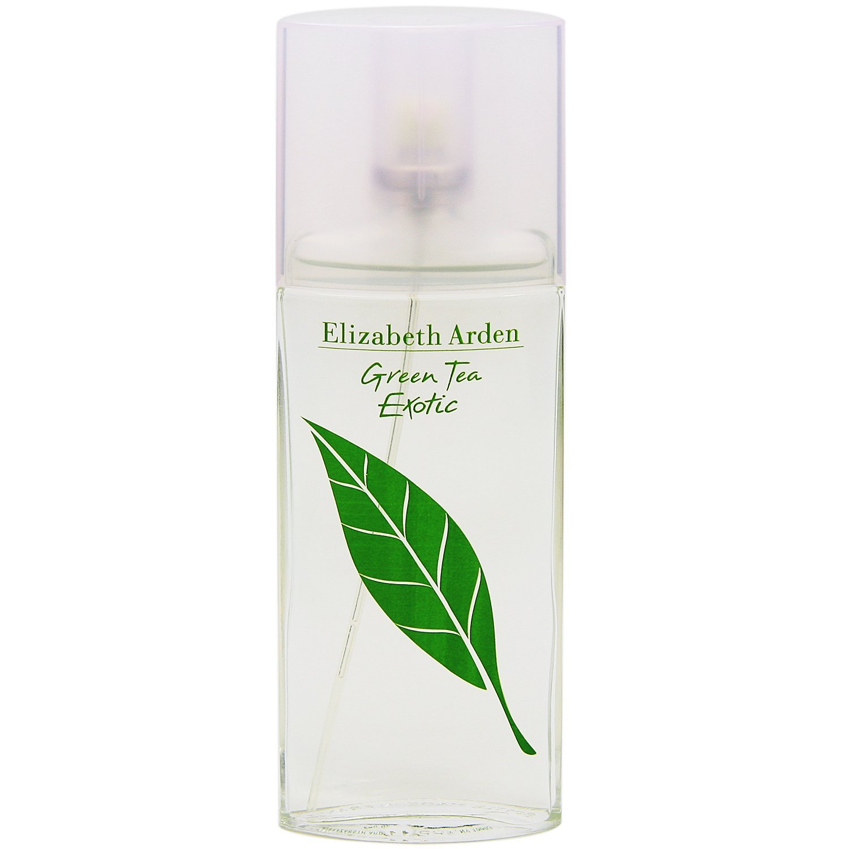 Elizabeth Arden - Green Tea Exotic EDT 100ml