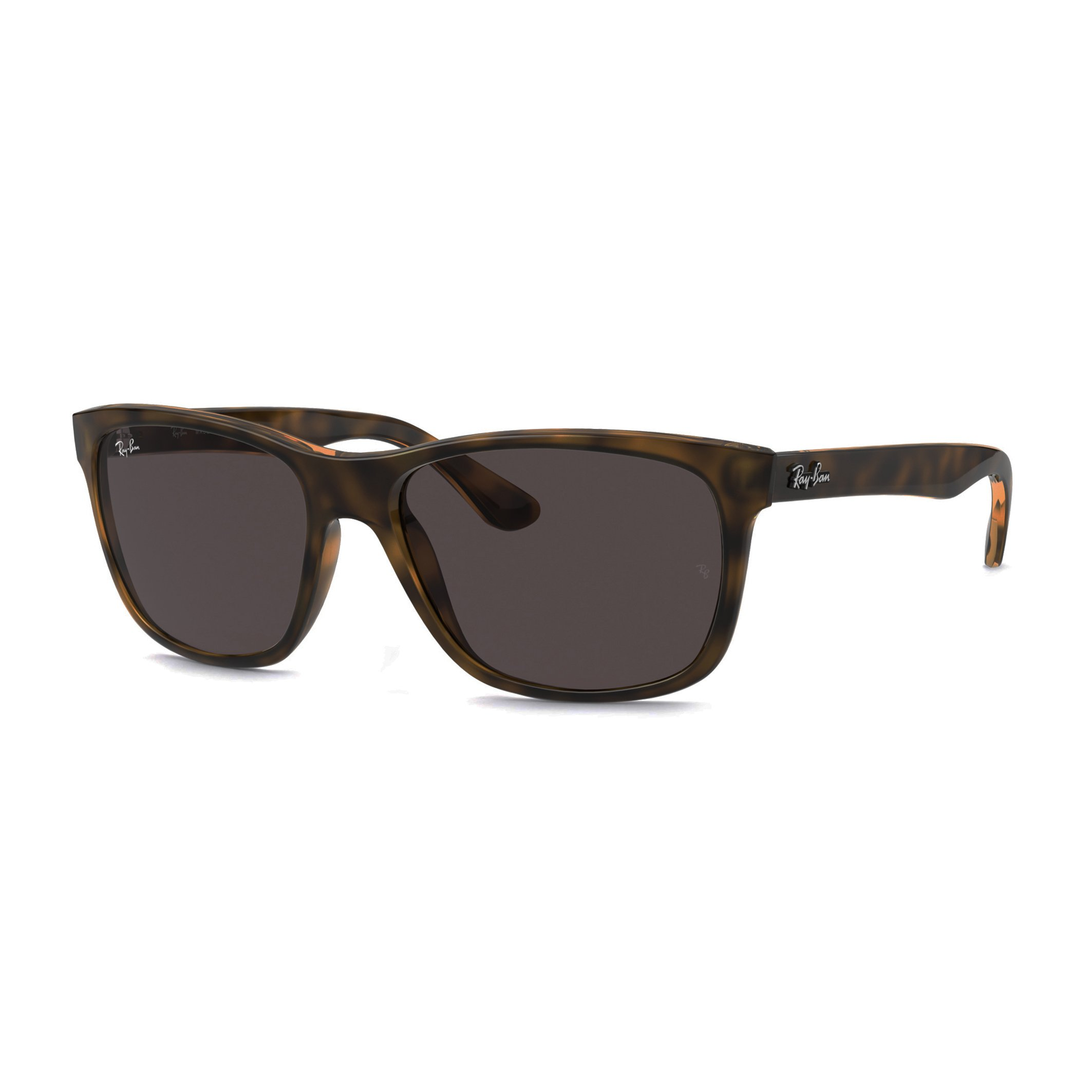 Ray-Ban Unisex Sunglasses Various Colours 0RB4181 - brown NOSIZE