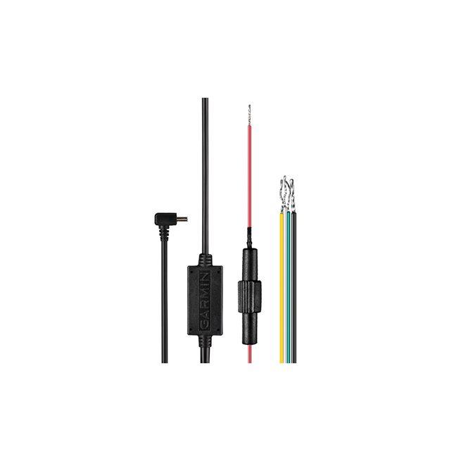 Garmin Garmin Serial Data/Power Cable