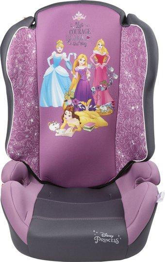Disney Princess Beltestol