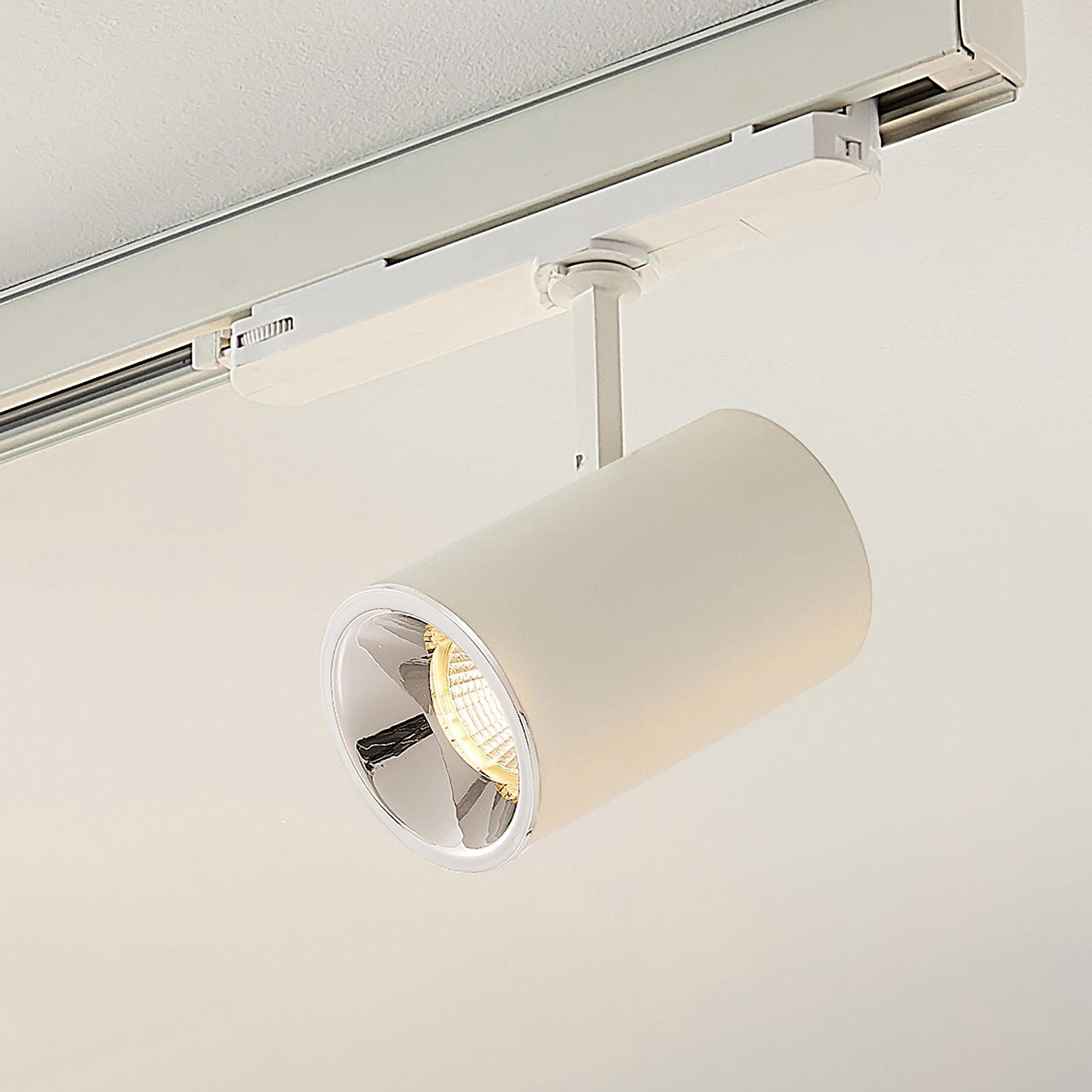 Arcchio Vedro LED-kiskospotti, 3°000 K, 25,2 W