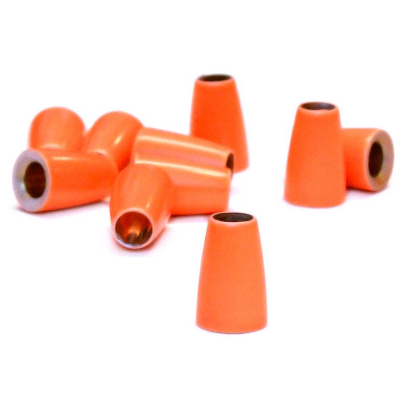 Pro Bulletweights Ultra Orange str. S