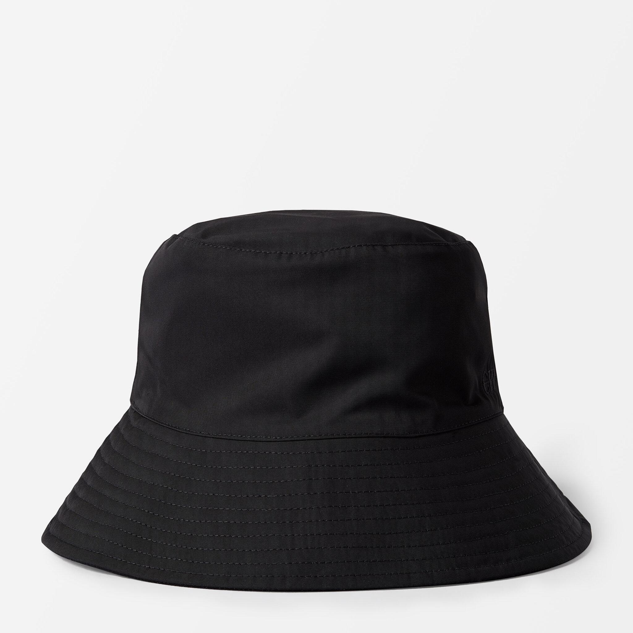 Bucket Hat SALLY