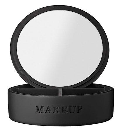 Speil Marsia 15x5 cm