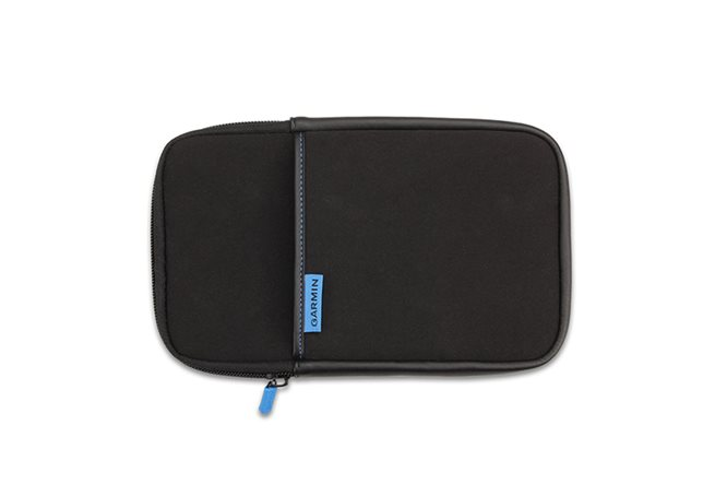 Garmin Universal Carrying Case (Up To 7-Inch), GPS fodral