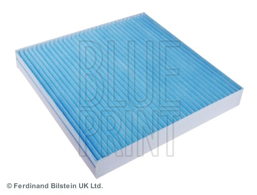 Raitisilmasuodatin BLUE PRINT ADH22502