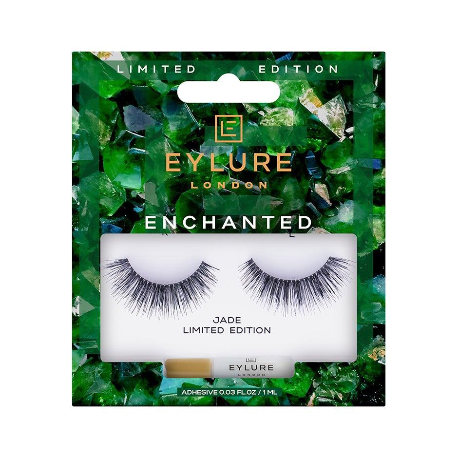 Enchanted Lash, 1 ml Eylure Irtoripset