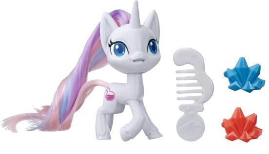 My Little Pony - Potion Ponies - Potion Nova (E9175)